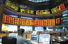 Châu Á là đầu tàu phục hồi kinh tế thế giới 2009