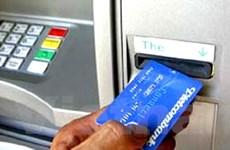 4 triệu thẻ Vietcombank Connect24 phải thay mới