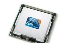 Intel công bố bộ vi xử lý Intel® Core™ 2010
