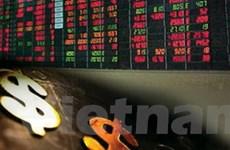 Sáu vấn đề của kinh tế thế giới trong năm 2010