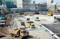 Nhật xem xét bổ sung vốn dự án ODA ở TP.HCM