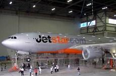Jetstar Pacific che giấu lỗi về bảo dưỡng tàu bay