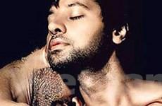 Bollywood lần đầu làm phim đề tài đồng tính