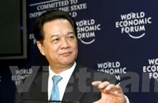 ASEAN là trung tâm năng động của Đông Á