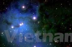 Tiêu hao năng lượng vũ trụ gấp 30 lần dự kiến