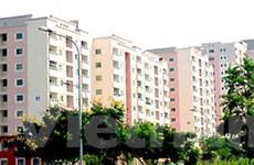Sôi động thị trường bất động sản ở Đồng Nai