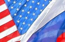 Nga-Mỹ có thể ký START mới trong hai tháng tới