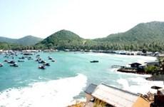 Ưu tiên chăm sóc sức khỏe người dân biển-đảo
