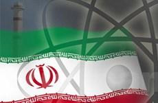 Mỹ gia hạn Luật Tình trạng Khẩn cấp đối với Iran