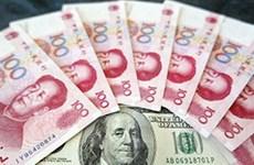 Mỹ ra dự luật trừng phạt Trung Quốc giữ giá NDT