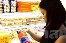 Vệ sinh an toàn thực phẩm kém vì lực lượng mỏng