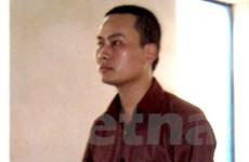 Nguyên giám sát cầu Cần Thơ lãnh án 5 năm tù
