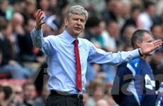 """Arsène Wenger và bài toán """"chấn hưng"""" đội bóng"""