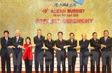 Triển khai tiếp hoạt động năm Chủ tịch ASEAN 2010