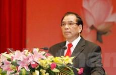 Tư tưởng Hồ Chí Minh là di sản vô giá của dân tộc