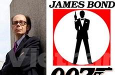 """""""Điệp viên 007"""" sẽ được viết lại theo kiểu giật gân"""