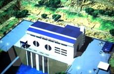 Thủy điện Đồng Nai 3 phải phát điện chậm 1 năm
