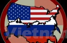 Nga-Mỹ thỏa thuận giải pháp trao đổi gián điệp