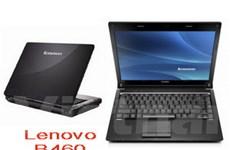 Lenovo ra mắt 3 dòng laptop mới tại Việt Nam