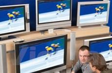 WTO chống thuế EU với sản phẩm công nghệ cao