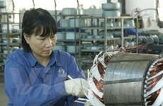 Cổ phần hóa Tổng công ty Thiết bị điện Việt Nam