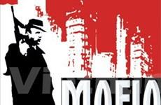 Italy tịch thu 1,5 tỷ euro tài sản liên quan mafia