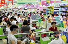 Giới đầu tư quốc tế kỳ vọng vào thị trường Việt Nam