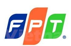 Công ty FPT công bố chiến lược thương hiệu mới