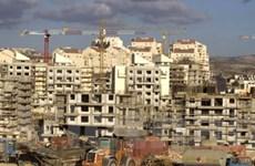 Thủ tướng Israel mong Palestine tiếp tục đàm phán