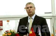Doanh nghiệp Anh giúp Việt Nam về hợp tác công-tư
