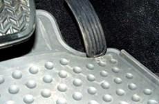 Toyota sử dụng vật liệu làm từ mía làm lớp lót xe