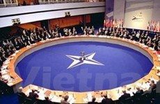 Tổ chức NATO nhất trí cải tổ để tiết kiệm chi phí