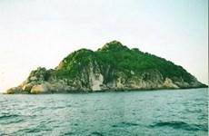 Quảng Bình phát huy tiềm năng du lịch đảo Chim