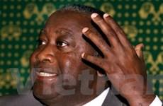 LHQ cảnh báo nguy cơ nội chiến tại Cote d'Ivoire