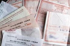 Tháo gỡ khó khăn cho doanh nghiệp tự in hóa đơn
