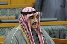 Nghị sỹ đối lập Kuwait muốn phế truất Thủ tướng