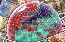 Bức tranh đa chiều của kinh tế thế giới năm 2011