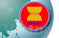 Việt Nam chuyển giao chủ tịch CPR cho Indonesia