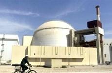 Nga muốn điều tra tấn công máy tính hạt nhân Iran