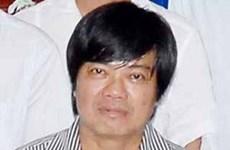 """Vụ sát hại nhà báo Hoàng Hùng có """"chìm xuồng""""?"""
