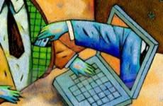 Cần chủ động phòng ngừa tội phạm công nghệ cao