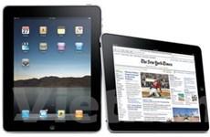 iPad sẽ được bảo hành chính hãng ngay tại Hà Nội