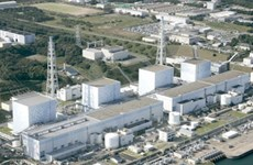 IAEA: Sẽ không xảy ra vụ Chernobyl tại Nhật Bản