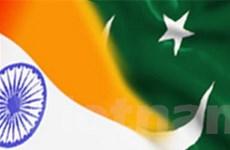 Ấn Độ-Pakistan lập đường dây nóng chống khủng bố