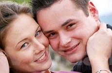 Khuôn mặt của nam và nữ ngày càng giống nhau