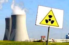 Thế giới cần tư duy lại về vấn đề an toàn hạt nhân