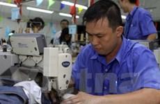 Việt Nam-Australia hợp tác bảo vệ người lao động