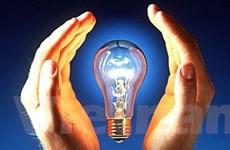 Châu Á nên đầu tư lớn vào năng lượng tái sinh