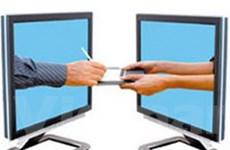 Cấp phép doanh nghiệp dịch vụ chữ ký số thứ sáu