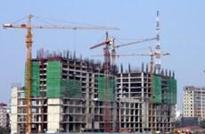 Tới 35 tỉnh có dự án bất động sản vốn nước ngoài